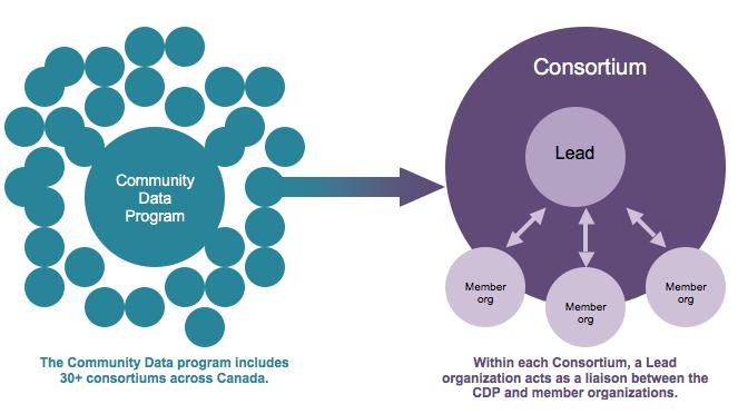 Program Governance Community Data Program